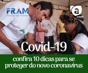 Covid-19: confira 10 dicas para se proteger do novo coronavírus